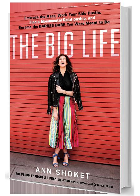 the-big-life-3d-cover-450x630-V2