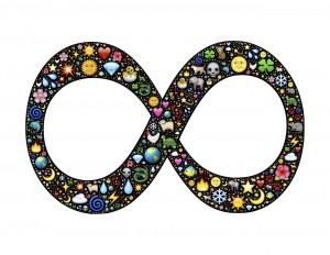 infinity-584674_1280