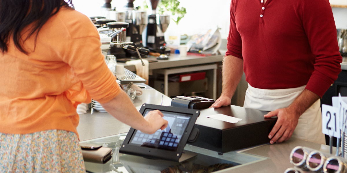 Why Paying Cash Can Save You Hundreds of Dollars A Year