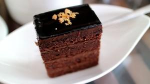 cake-827399_1280