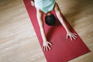 yoga-1148172_1280