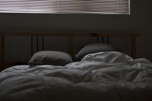 bed-731162_1280