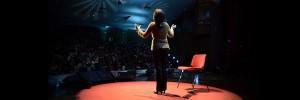 TEDx_talks_1
