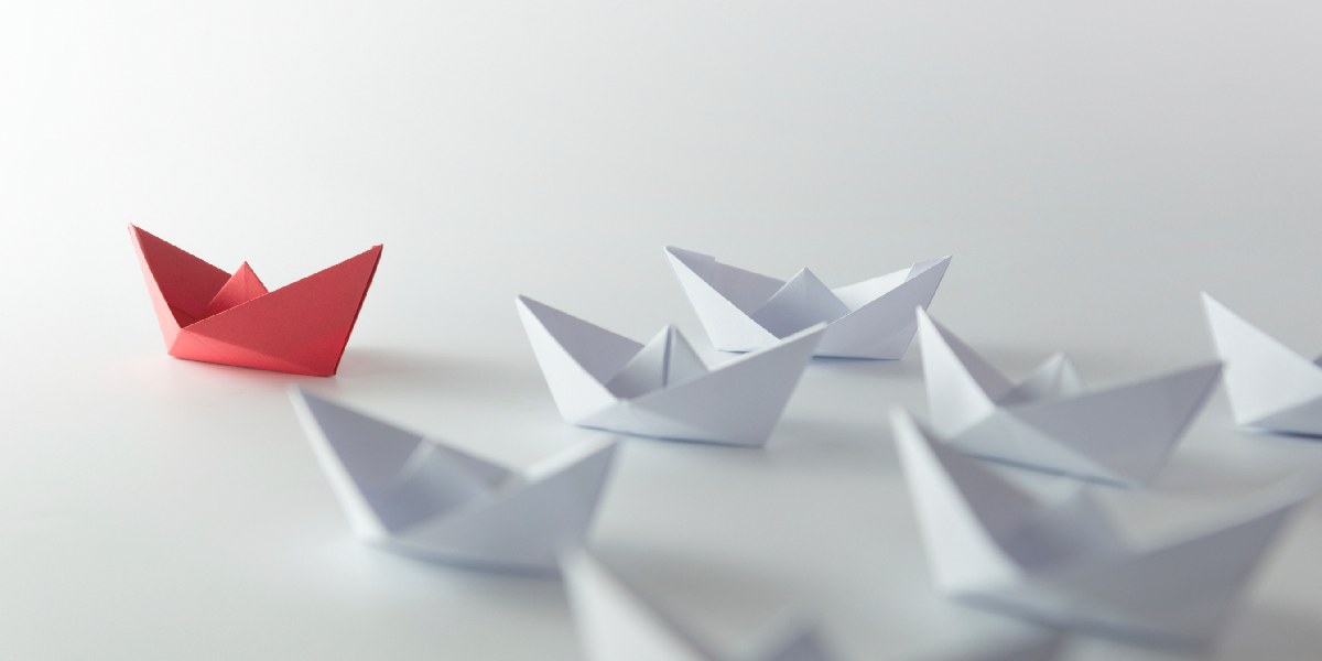 Watch Out For These 6 Leadership Mistakes