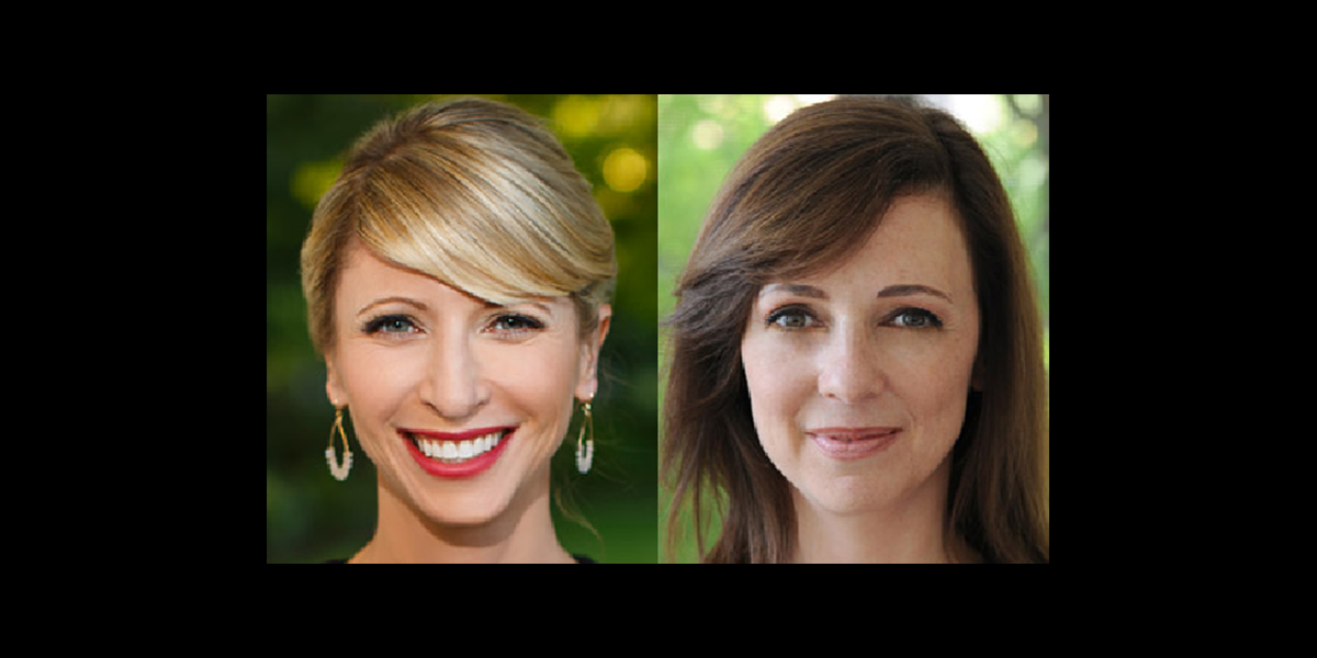 Power Posing for Introverts and Other Insights: A Q&A with Amy Cuddy and Susan Cain