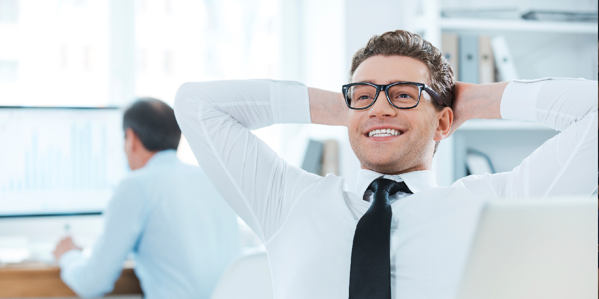 6 Myths About Career Fulfillment Debunked