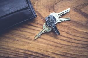 key-791641_1280
