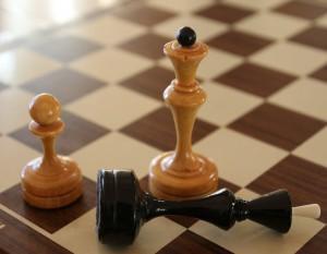chess-1151830_1920