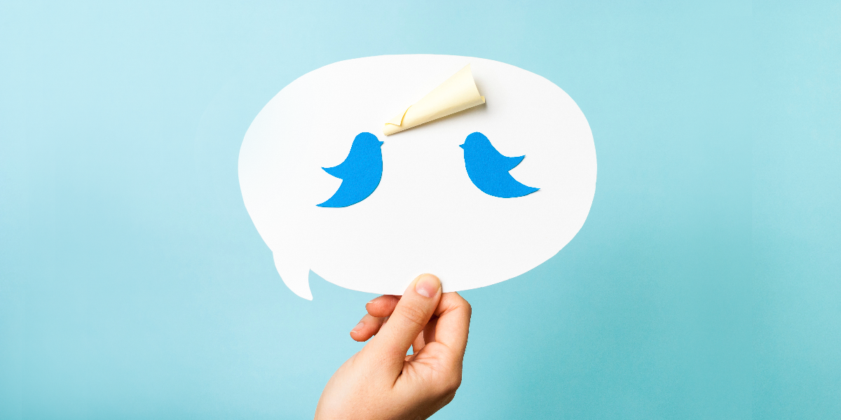 Why You Should Give Twitter Another Chance