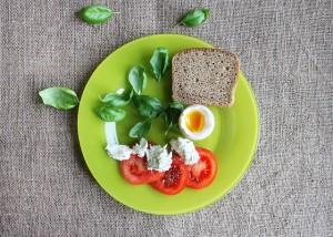 tomatoes-447170_640