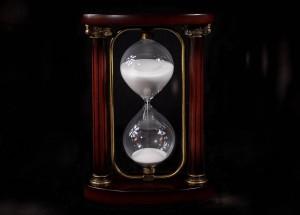 hourglass-695275_1280