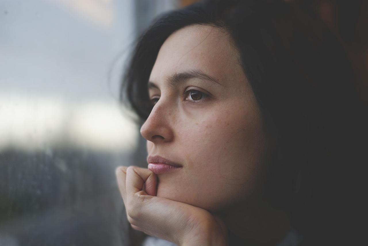 We all get lonely — here are 7 trusty way to reconnect