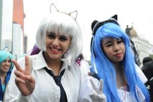 cosplay-851045_1280