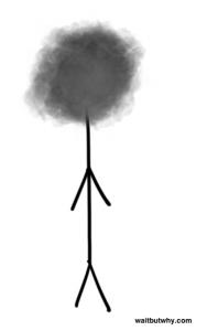 fog-head-375x600