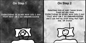 late-night