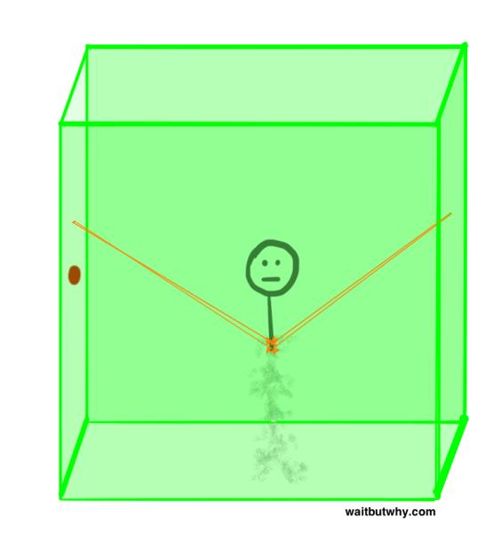 cube-beam-555x600