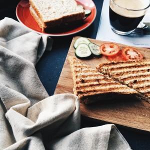 sandwich-1031517_1280