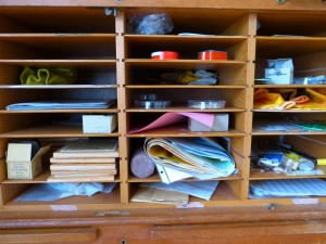 shelf-196575_1920