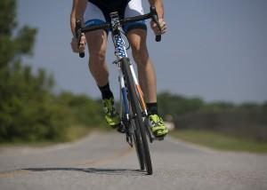 cycling-655565_1280