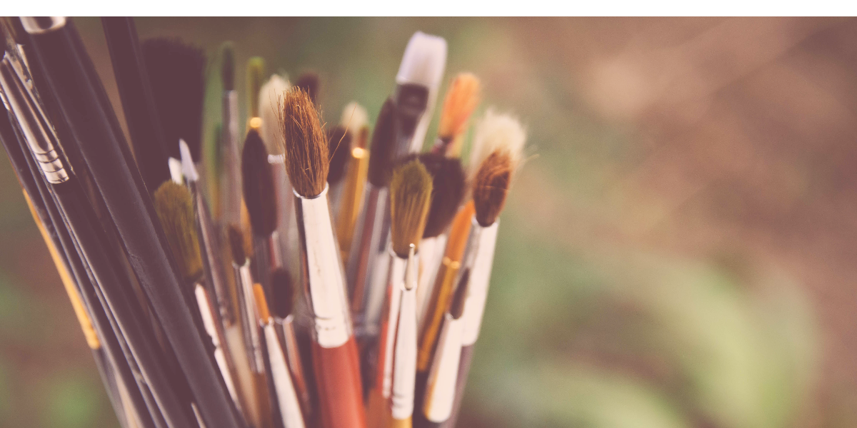 How to Be Creative When You Just Don't Feel Inspired