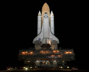 discovery-space-shuttle-879410