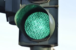 traffic-light-876061_1920