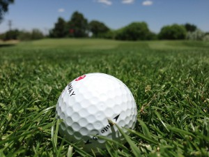 golf-1073465_1920