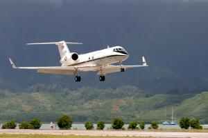 c-20g-gulfstream-aircraft-620443_1280
