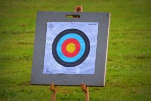 archery-472932