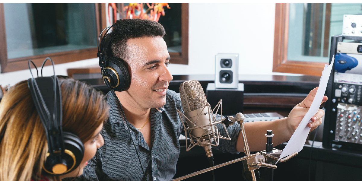 How a Podcasting Network Used Habit Science To Hook Users