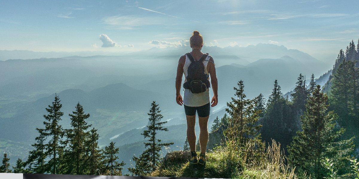 You CAN Quit Your Job and Travel the World — Here's How