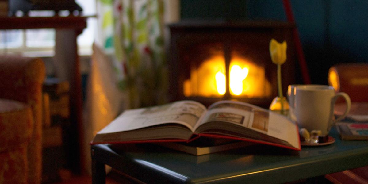 The Surprising Reason Why You Should Save Some Things For The Last Minute