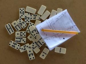 domino-65137_1920
