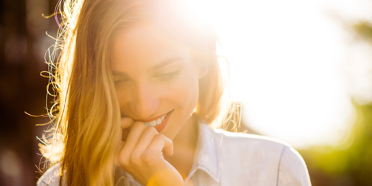 12 Things You Must Remember In Your Search For Happiness