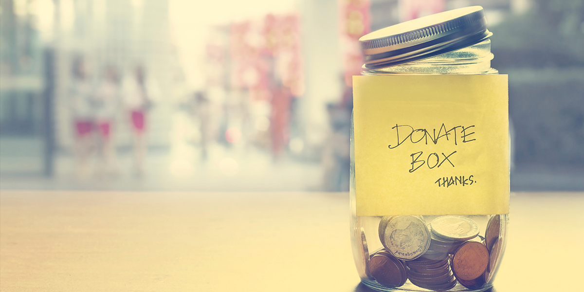 How A Single Blog Post Raised $22,000 And What It Can Teach You About Reciprocity