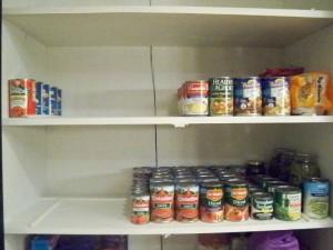 organizing-pantry-part1-17