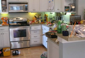 dirty-kitchen-s-21ed2c2da525f6d6