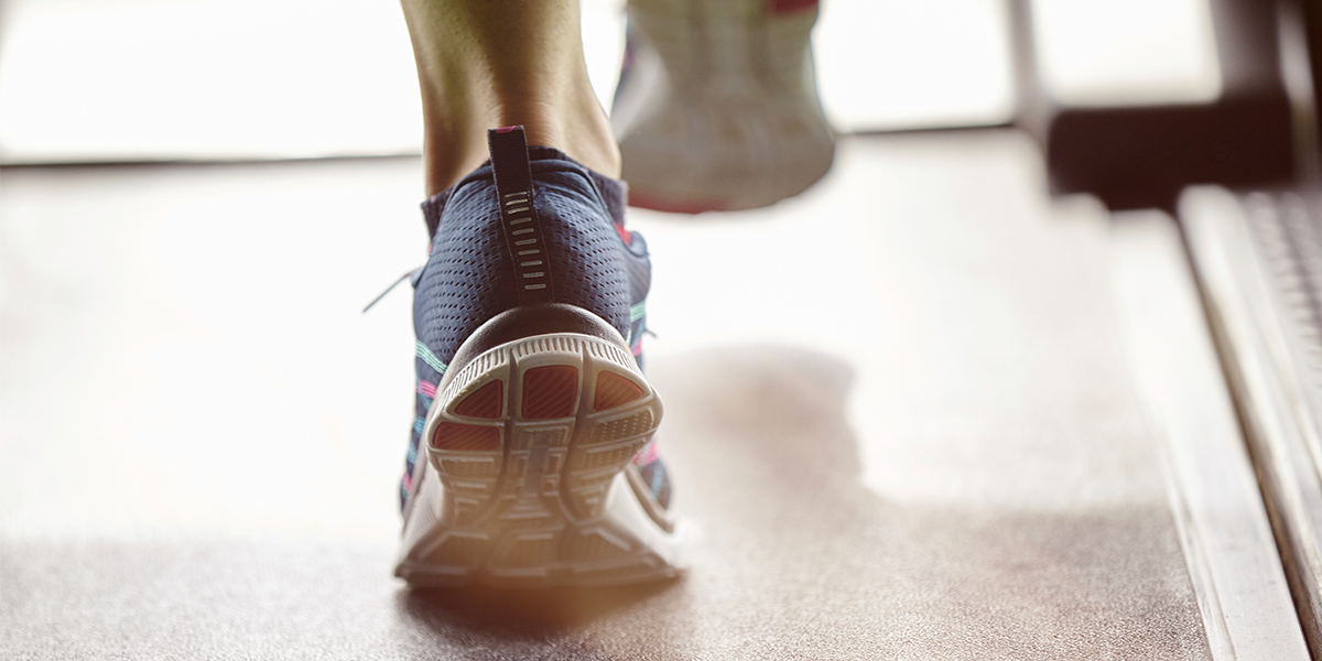 6 Tips That Will Change The Way You Exercise Forever