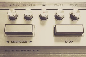 tape-595474_1920