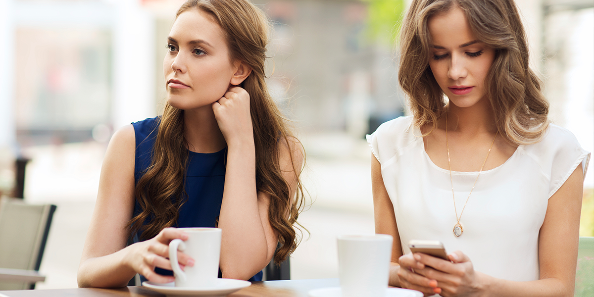 7 Ways To Help Your Friend Ditch A Bad Habit