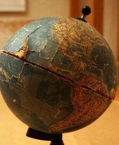 old-globe-e1334714273523