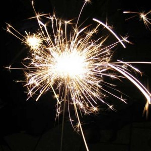 latest-and-greatest-spark