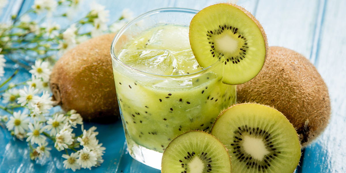 Why You Should be Excited About Kiwi and Other Unexpectedly Awesome Things in the Universe