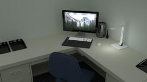 office-1094830