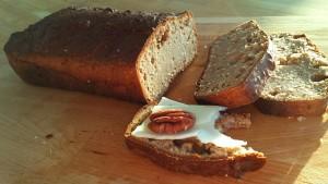quark-bread-514890_1920