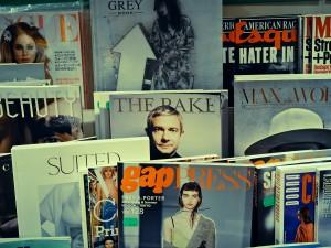 magazines-1174419_1920