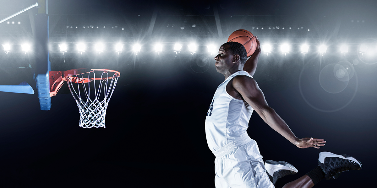 Three Lessons Businesses Can Learn From March Madness