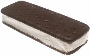 ice-cream-sandwich-522384_1280