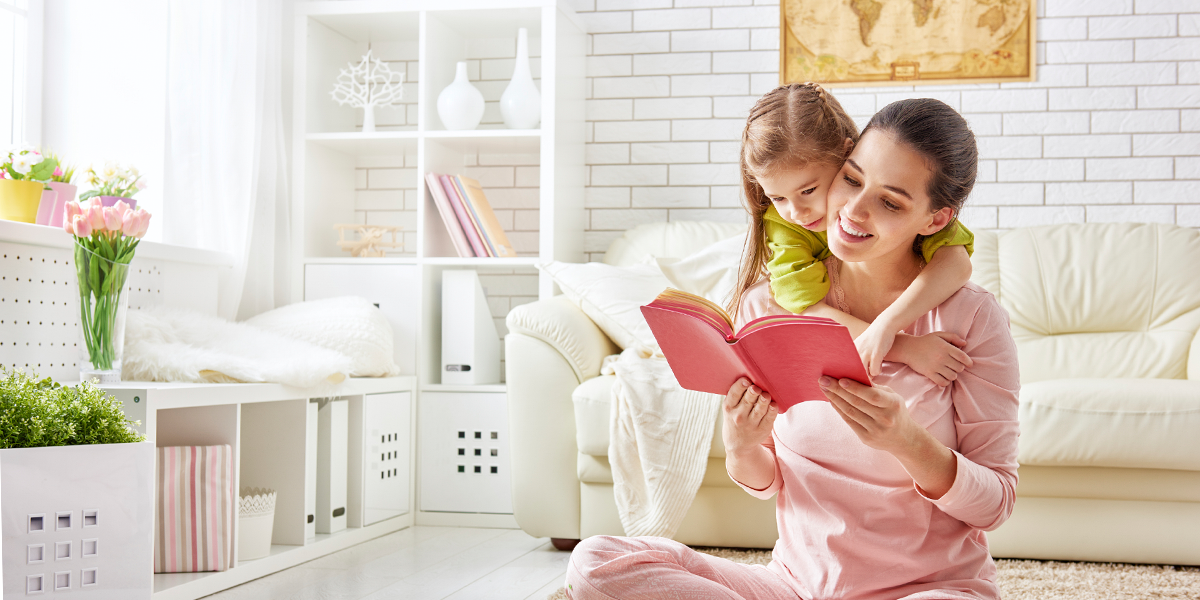 10 Ways to Make Parenting More Enjoyable for Everyone