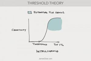 threshold-theory